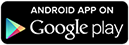 Experteer App in Google Play