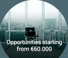 https://eu.experteer.com/assets/eur/v2/career/homepage/teaser-benchmark-916c2c82e504eceb98014063d9f7f39a2cbd9a6bbb986ce46229fd1cb041ef5d.png