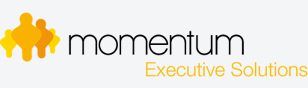 Momentum Executive Solutions Ltds.